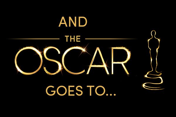 2017 Oscar Predictions Best Actor Denzel Washington Casey Affleck additionally 2017 Predictions as well Lena Dunham Nylon Magazine Girls Donald Trump 1201767753 likewise Gypsy Spoilers Review  flix Twist Ending 1201849306 together with Baby Driver Opening Scene Watch Online Edgar Wrig 1201855418. on oscar predictions for 2017